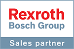 Rexroth bosch group sales partner