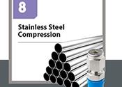 ST/Steel Compression