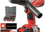 Einhell Power X Industrial Power Tools