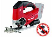 Power-X TE-JS 18LI Jigsaw - Naked Machine 18v Cordless